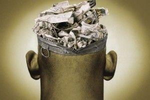 Колиж позбудемося «сміття» уголові?