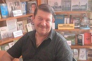 Відійшов у вічність відомий волинський історик-краєзнавець Анатолій Гура