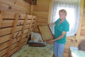 На Волині є медове село