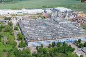 У Нововолинську запланували екологічні дослідження