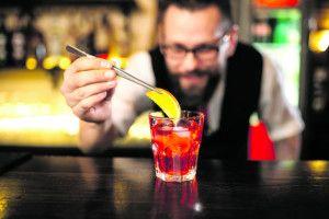 Літні напої: чим втамувати спрагу
