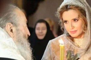 Відомо, який канал покаже кіно «Паломница» від Оксани Марченко, яке знімали на Волині