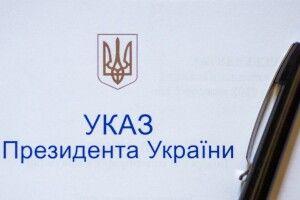 Волинська доярка отримала звання «Заслужений працівник сільського господарства України»!