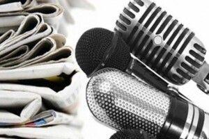 «Ласкаво просимо, цензуро!»: Президент Зеленський доручив Кабміну розробити... стандарти новин для ЗМІ