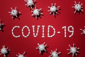 На Рівненщині новим коронавірусом заразилися ще понад півтора сотні людей від 2 до 86 років