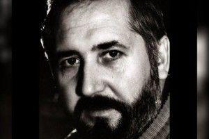 Помер легендарний український співак: його голос причаровував мільйони