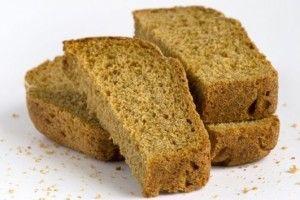 «Ану, школярику, віддай другий шматок хліба...»