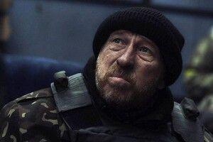 «Я підтримую тих, хто вболіває за українське. Це так само, як бійці на передовій відстоюють наші кордони»