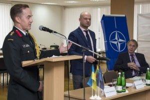 «Те, що відбулося з українською армією за останні три роки, інакше як дивом не назвеш»!