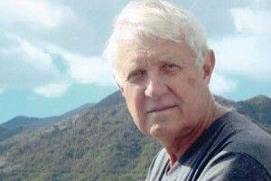 Помер Леонід Горбань,  який спрогнозував погоду до 2030 року