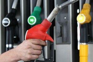 Скільки пального продали усі 174 легальні волинські автозаправки