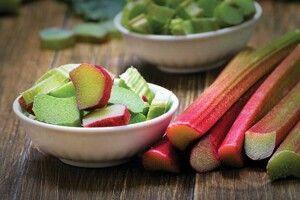 Волинянам розповіли топ-5 корисних і смачних рецептів салатів на початку літа