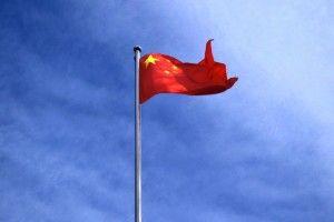 Товарообіг між Україною та Китаєм досяг майже 9 мільярдів доларів