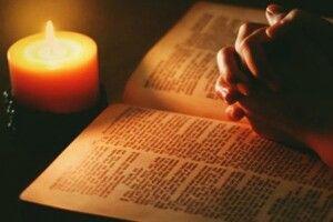 Протидіяти коронавірусу потрібно передусім духовно, – Михаїл закликав вірян молитись