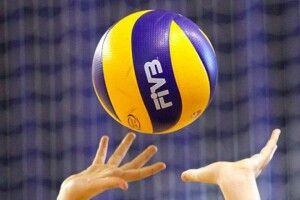 У Камені-Каширському побилися школярки через гру у волейбол