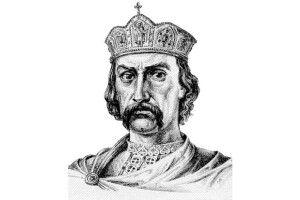 Погода на середу, 28 липня: згадати великого князя київського Володимира Святославича й випити за здоров'я усіх його тезків
