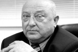 У Луцьку вперше вручать літературну премію імені Івана Корсака