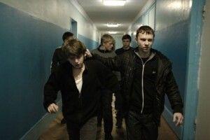 Фільм «Плем'я» встановив рекорд для українського кіно з переглядів на YouTube