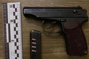 ДБР завело справу на поліцейських через загибель затриманого під час допиту