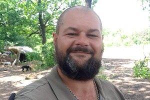 У лікарні помер військовий, поранений на Сході України