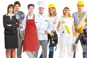Хочете здобути робітничу професію?