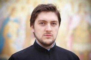 «Ви— моя перша газета здитинства, тому івКиєві починаю день зVolyn.com.ua»
