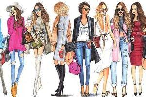 «Мода змінюється, але стиль вічний»