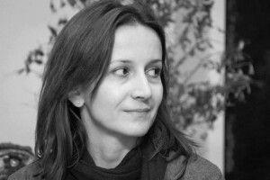 Український фільм про Донбас отримав нагороду на Венеційському кінофестивалі