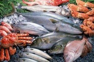 Хто купує нашу рибу?