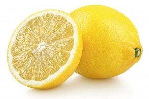 Щоб вичавити більше лимонного соку