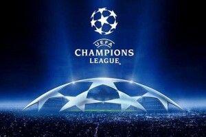 Фінал європейської Ліги чемпіонів сезону 2023/2024... може відбутися в США