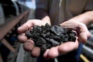 Решта літа для шахтарів буде із зарплатою