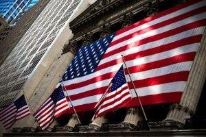 Українських мільярдерів підозрюють у банкрутстві метзаводу в США — ЗМІ