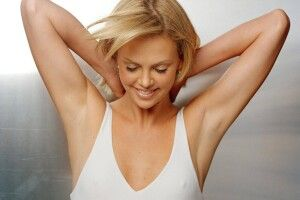 Як доглядати зашкірою ліктів іколін?