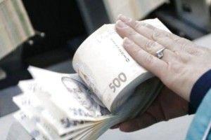 Листоношам у селі збільшать зарплату