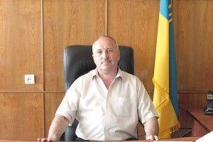 Директор закритої Нововолинської шахти №1Михайло БОРСУК:  «Болить душа, коли навколо… тиша»