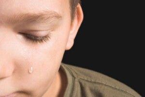 «Цілує його в губи»: на Волині батько викрав 3-річного сина, а нова дружина розбещує хлопчика (Відео 18+)