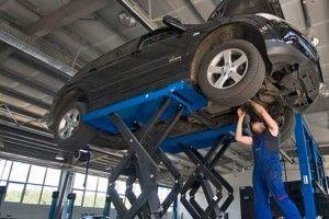 «Укроборонпром» не хоче у нас лагодити машини з ато