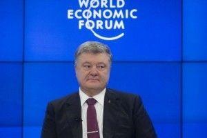 Порошенко обговорив із генсеком ООН перспективи миротворчої місії на Донбасі