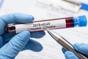 На Волині на коронавірус занедужало 19 дітей
