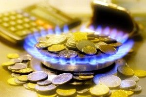 Як уряд захищатиме українців від комунальних боргів, або Не така страшна ціна на газ, як її малюють