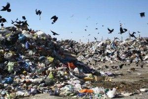 Волинську Мар'янівку пропонували оголосити зоною екологічного лиха...