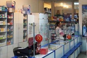 За продаж ліків без рецепта в Україні запровадять кримінальну відповідальність