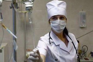 У дитини почалися перші ускладнення від хіміотерапії: першокласниця з Рівненщини бореться з раком
