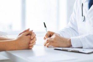 У Велимченській ОТГ люди не спішать укладати декларації з лікарем