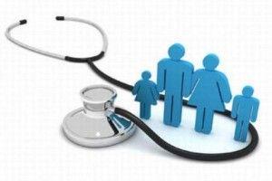 Волинь демонструє середній темп у реформуванні медицини