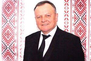 «В'ячеслав Судима уколі друзів»