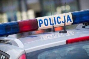 39-річний українець загинув у Польщі на робочому місці