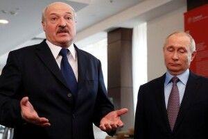 Путін наказав – Лукашенко виконав: Білорусь повернула в Росію затриманих під Мінськом «вагнерівців»