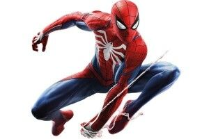 Під Києвом чоловік вбрався в костюм Людини-павука і вбив сусіда табуреткою